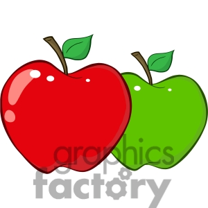 green and red apples clipart. apples%20clip%20art green and red apples clipart \