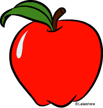 apple clip art at lakeshore clipart panda free clipart images rh clipartpanda com apple clip art border apple clipart for teachers