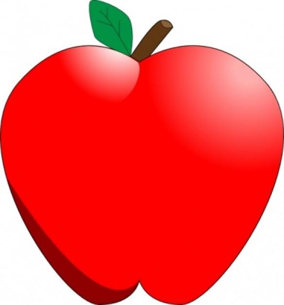 apple clipart clipart panda free clipart images apple clip art b&w apple clip art black and white