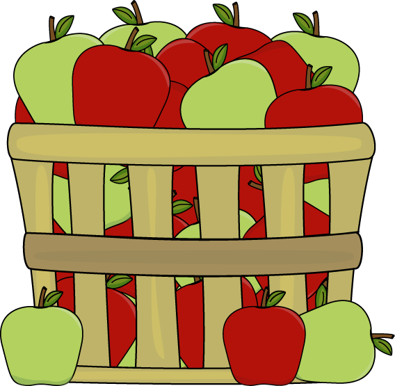 apple clip art u003e basket of clipart panda free clipart images rh clipartpanda com apple clipart for teachers apple clipart png