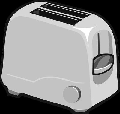 Free Clipart Kitchen Appliances