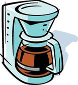 Appliance 20clipart Clipart Panda Free Clipart Images