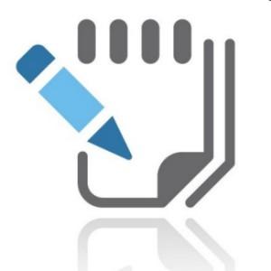 Image result for application clip art