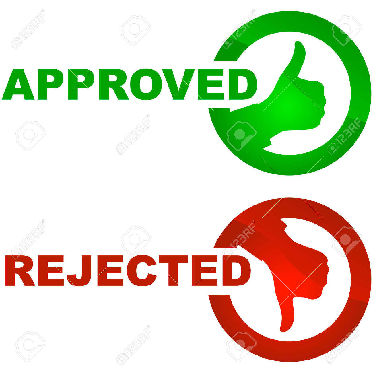approval clip art clipart panda free clipart images