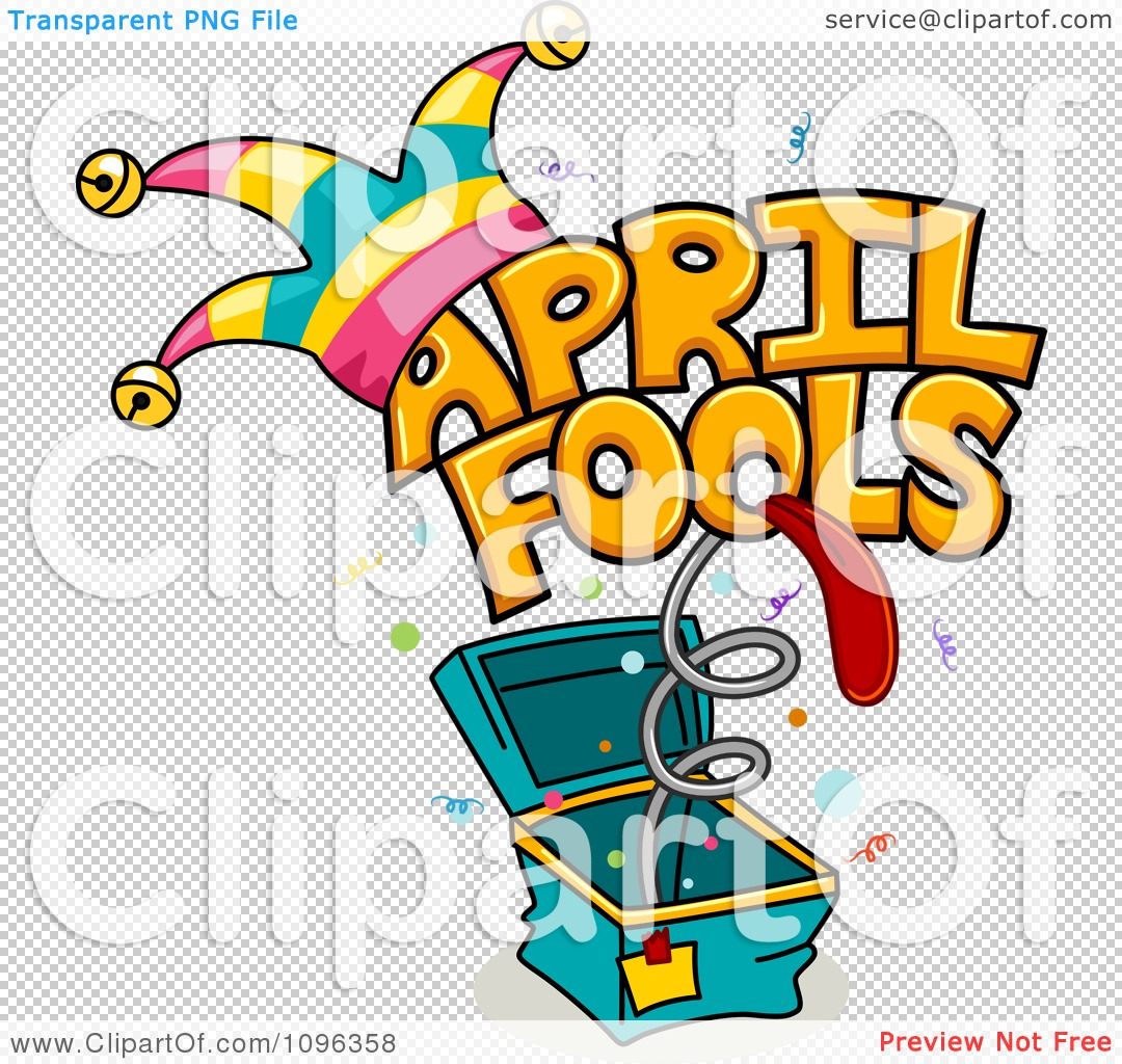 Displaying 18> Images For - Clip Art April...