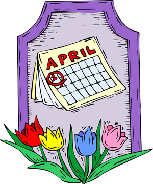 april showers bring may flowers clip art clipart panda free rh clipartpanda com april showers clip art images april showers clip art cars