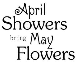 april%20showers%20bring%20may%20flowers%20clip%20art