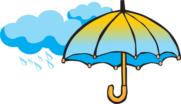 april showers clipart clipart panda free clipart images rh clipartpanda com april showers clip art free april showers clip art borders