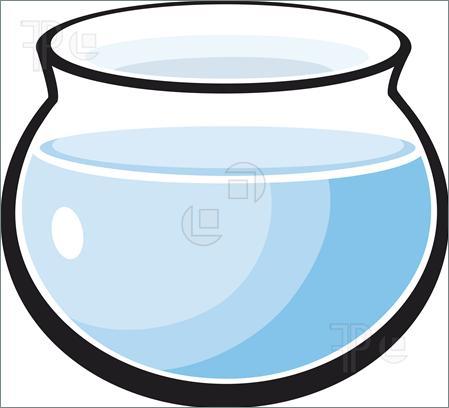 aquarium%20clipart