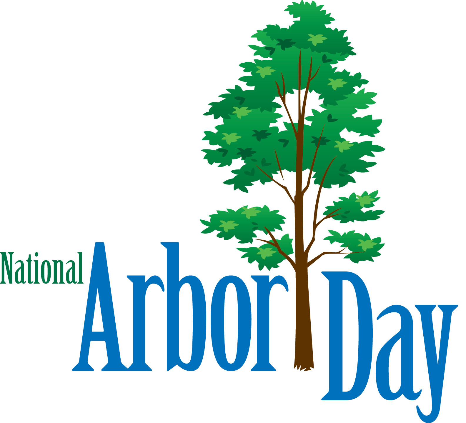 arbor day clipart clipart panda free clipart images rh clipartpanda com national arbor day clipart Armed Forces Day Clip Art