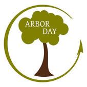 arbor day clipart clipart panda free clipart images rh clipartpanda com Tax Day Clip Art May Day Clip Art