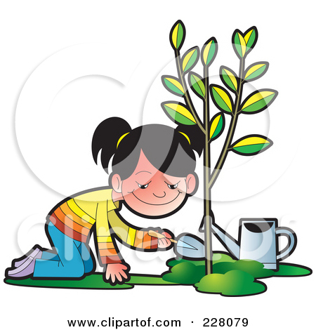 Arbor Day Clipart | Clipart Panda - Free Clipart Images