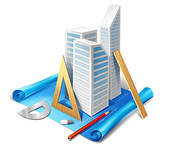 Architect Clip Art Free