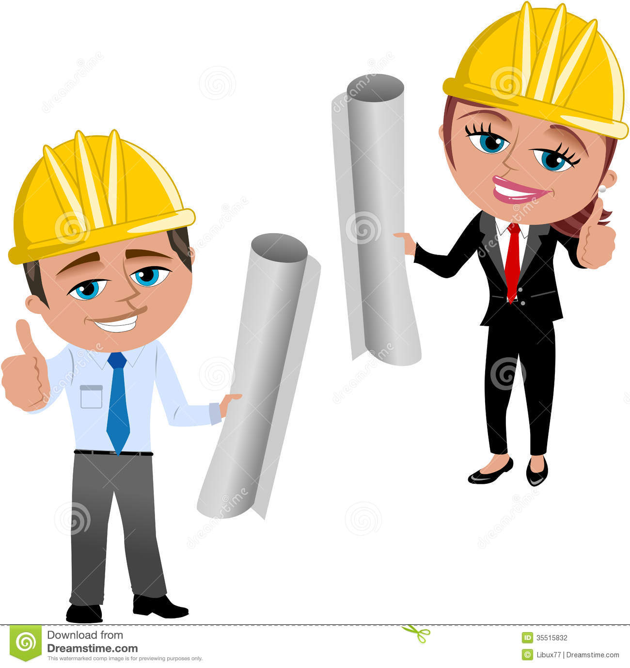 Architect Clip Art Free Clipart Panda Free Clipart Images