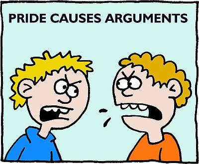 argument%20clipart
