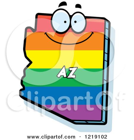 arizona clip art free clipart panda free clipart images rh clipartpanda com phoenix arizona clipart arizona clipart heart