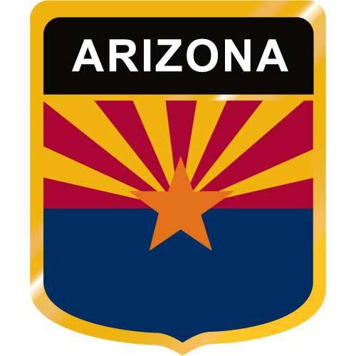 Arizona%20clipart