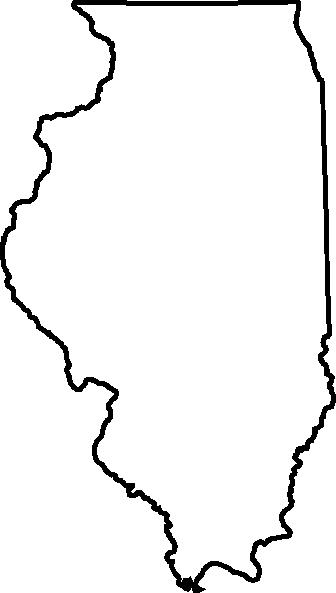 Arkansas%20clipart
