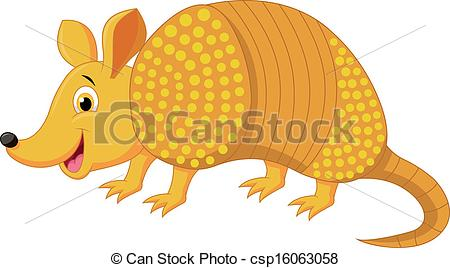 armadillo clipart clipart panda free clipart images memorial day clip art backgrounds memorial day clip art christian