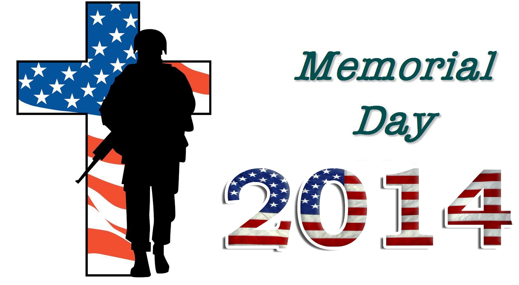 Veterans Day 2014 Clipart Veterans Day Clipart