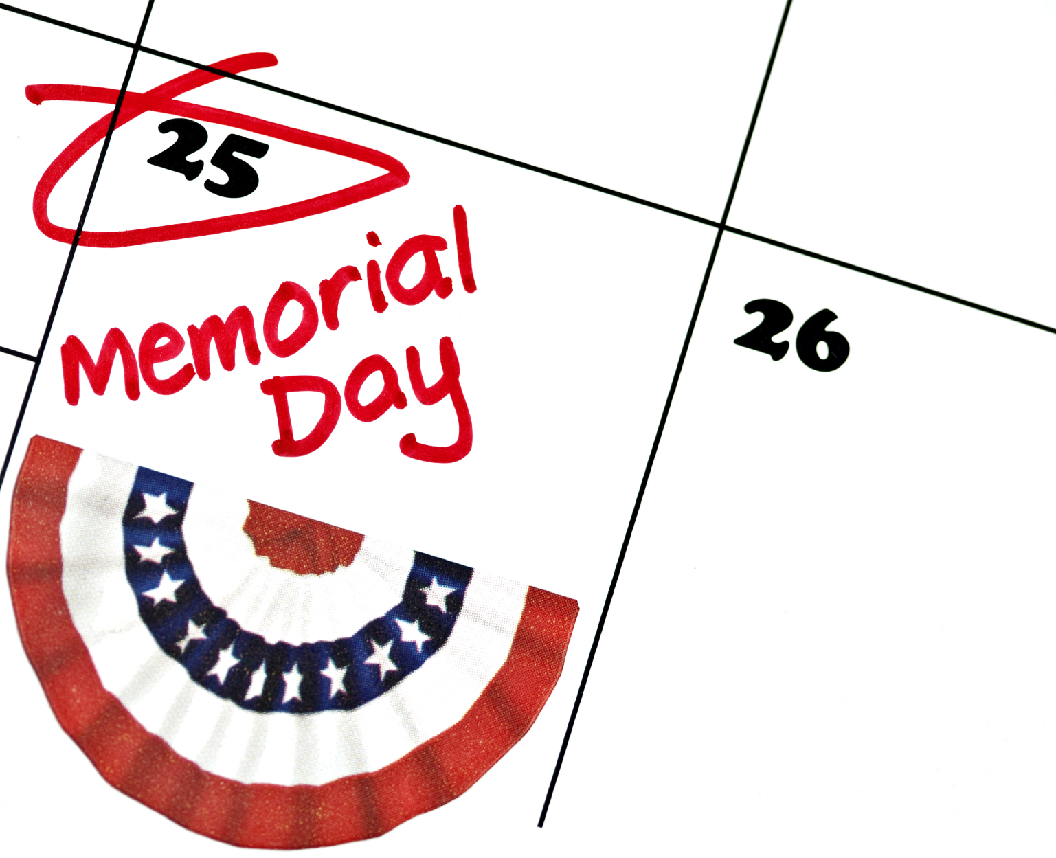 Armed Forces Day Clip Art | Clipart Panda - Free Clipart Images