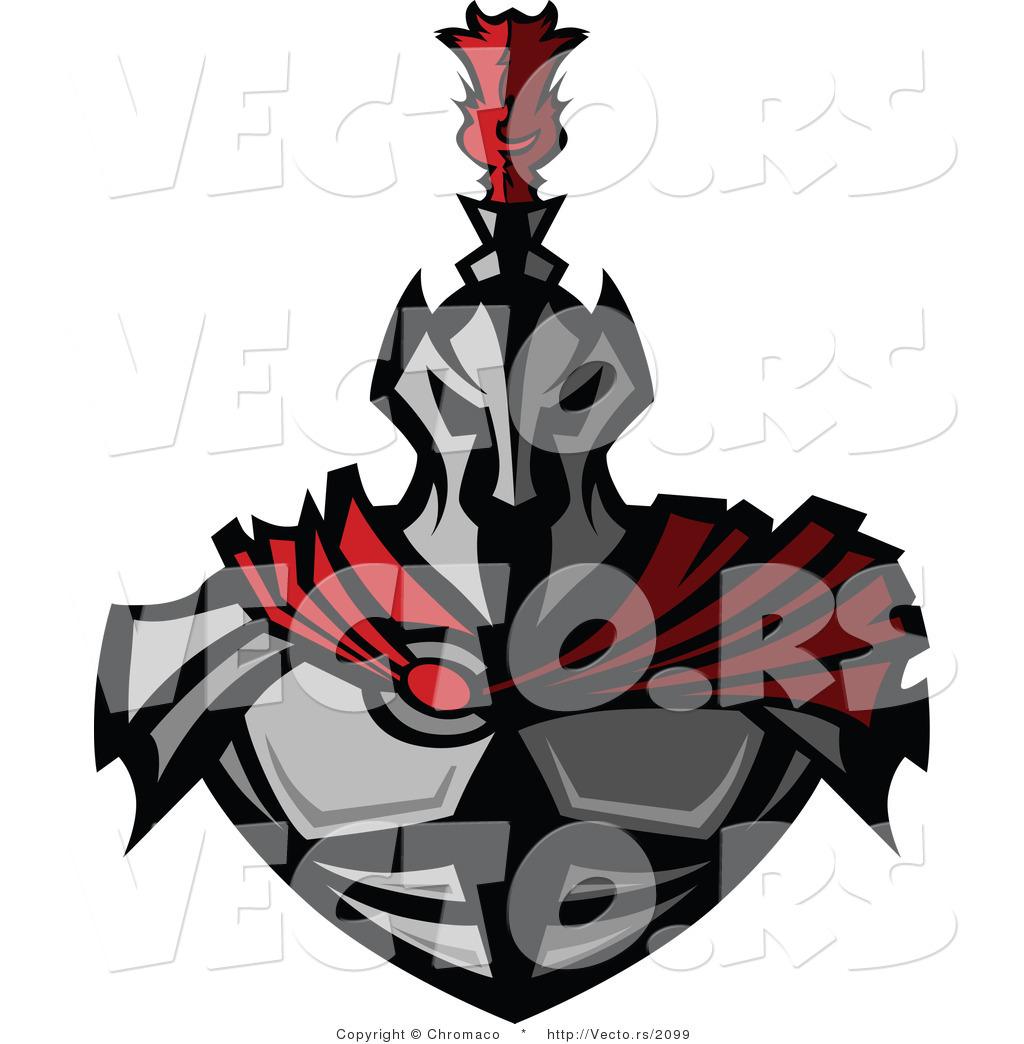 armor%20clipart