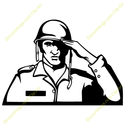 Army 20clip 20art | Clipart Panda - Free Clipart Images