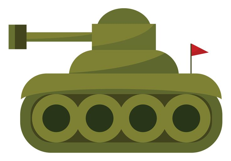 army clipart free clipart panda free clipart images army tank clipart army rank clipart free