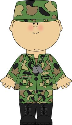 army clip art clipart panda free clipart images rh clipartpanda com us army clipart free army rank clipart free