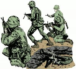 army clip art clipart panda free clipart images rh clipartpanda com army rank clipart free free army clipart images