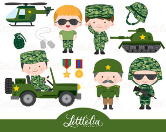 army clipart free clipart panda free clipart images rh clipartpanda com army boots clipart free free army clipart images