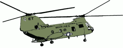 ch46 helicopter with Army Helicopter Clipart on Clipart Red Paint Splatter Clip Art 1 besides Index together with Ch 46 further Ch 46 in addition 2346064427.