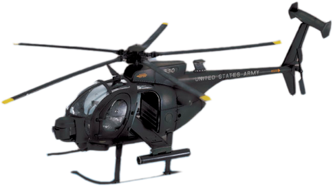 tree helicopters with Military Helicopters on Costa Rica Best Beaches furthermore Collectionpdwn Police Helicopter besides Military Helicopters further Military Helicopters additionally Dawn Pla  Apes.