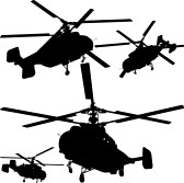 army%20helicopter%20pictures