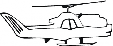 267964246552725762 likewise Rescue Helicopter Coloring Pages furthermore Helicopter Silhouette furthermore 317433473705795701 together with K5049978. on army helicopters pictures