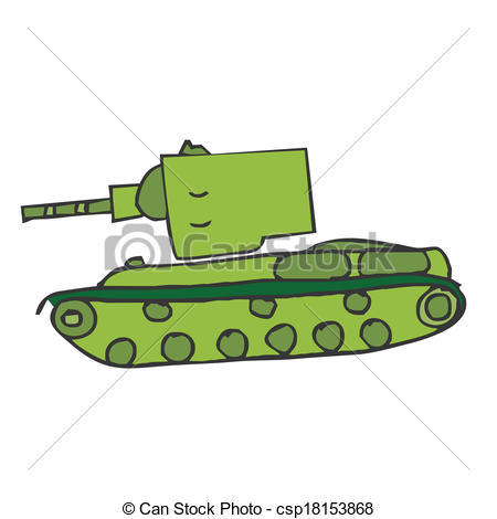 Army Tank Clipart   Clipart Panda - Free Clipart Images