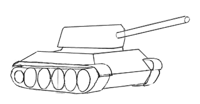 Army Tank Pictures | Clipart Panda - Free Clipart Images