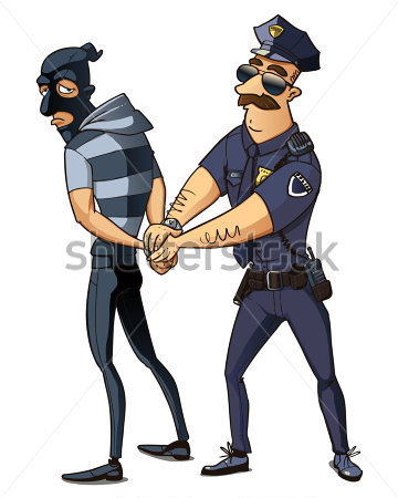 arrest-clipart-police-man-in-the-black-u