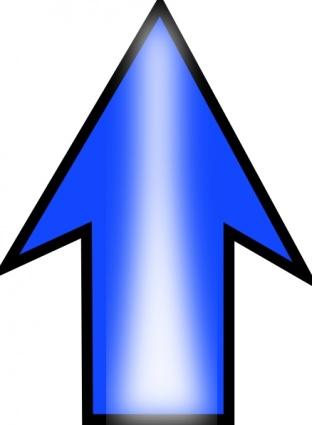 arrow%20clip%20art
