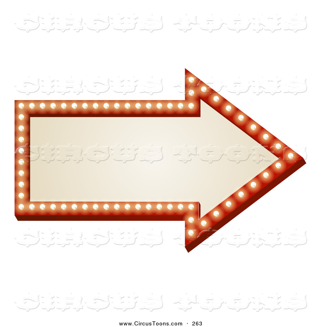 Arrows%20Clip%20Art