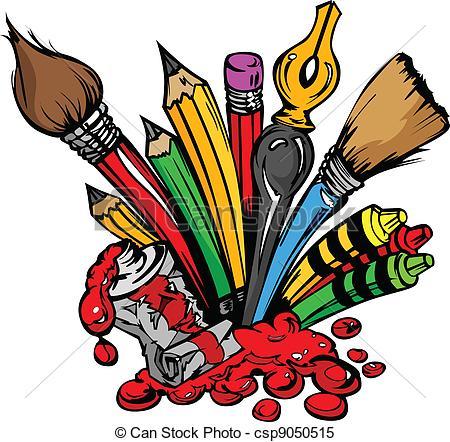 vector art supplies vector clipart panda free clipart images rh clipartpanda com vector artwork cost vector artwork service