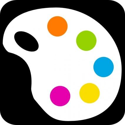 Clip Art Color Clipart blue color clipart panda free images