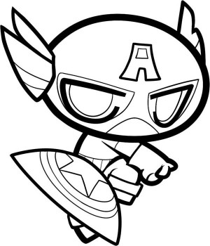 100 ideas captain america and batman coloring pages on kankanwz com