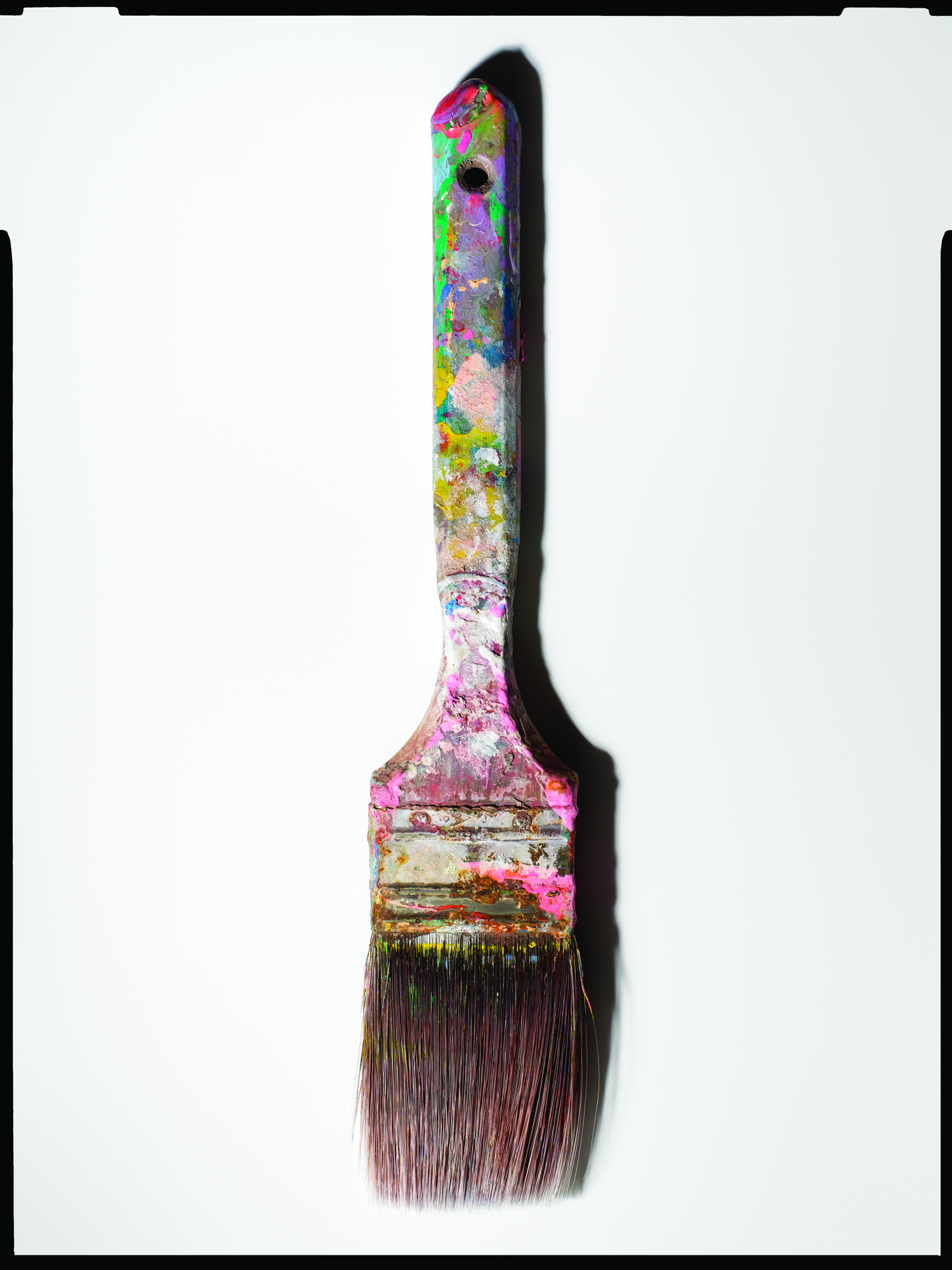 Paint Brushes Photography | Clipart Panda - Free Clipart ...