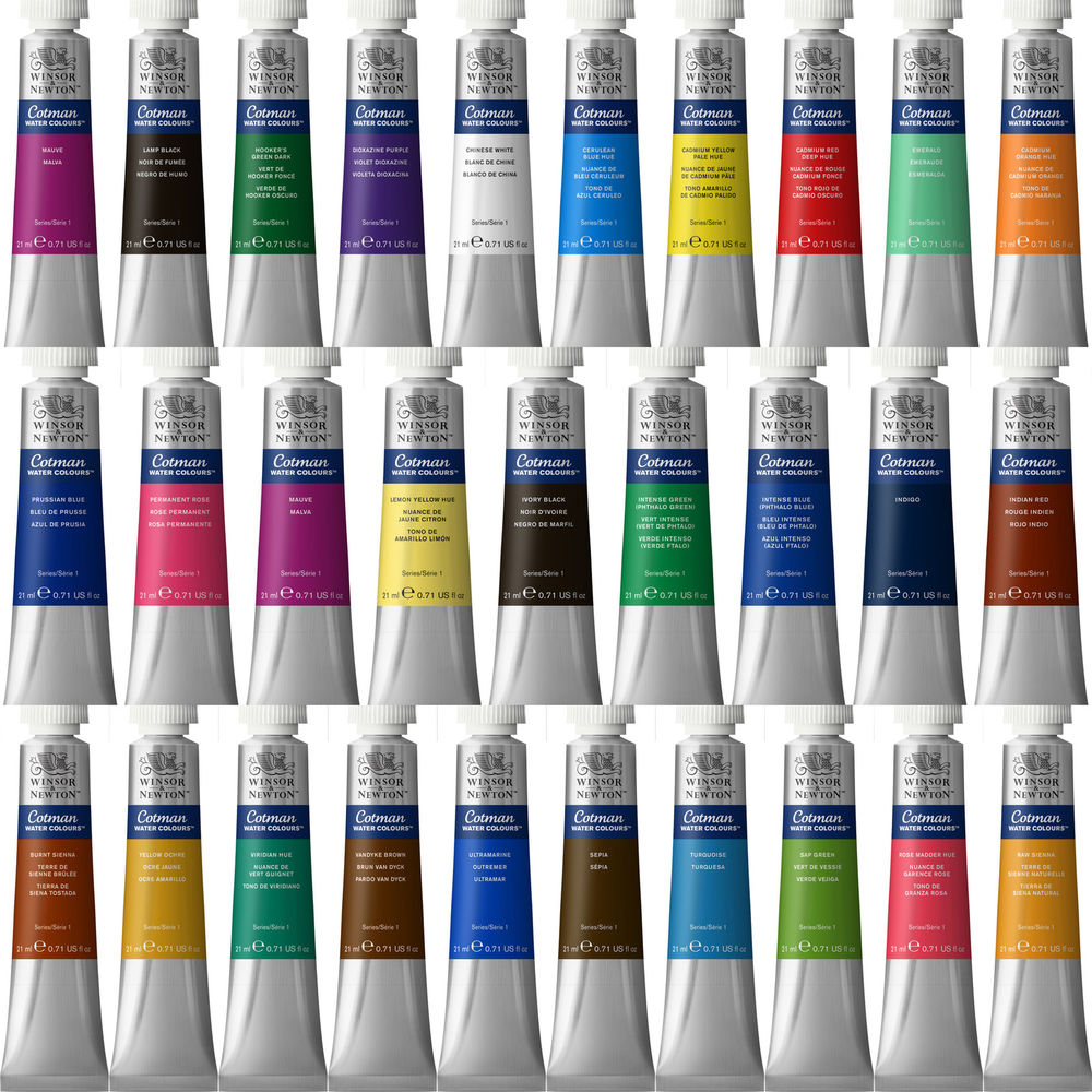 Art Supplies Photography | Clipart Panda - Free Clipart Images