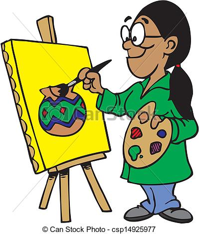 artist clip art free clipart panda free clipart images rh clipartpanda com art deco clipart free pop art clipart free