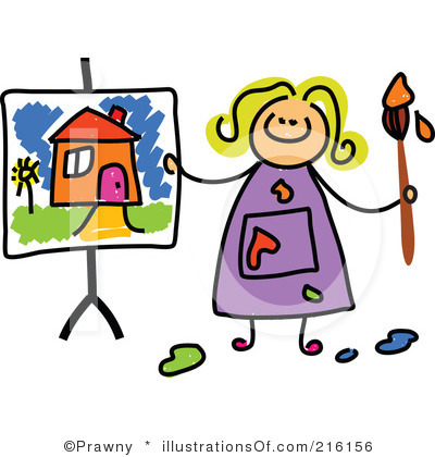 art clipart free
