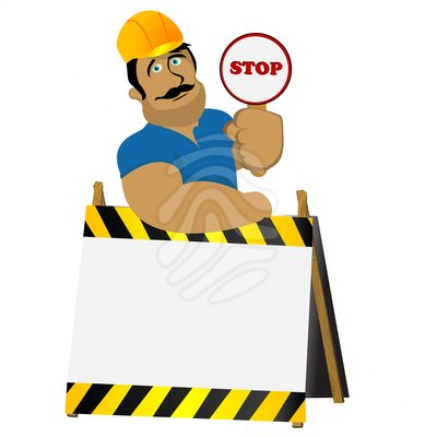 artwork-clipart-construction-clip-art-construction-worker-art-artwork ...