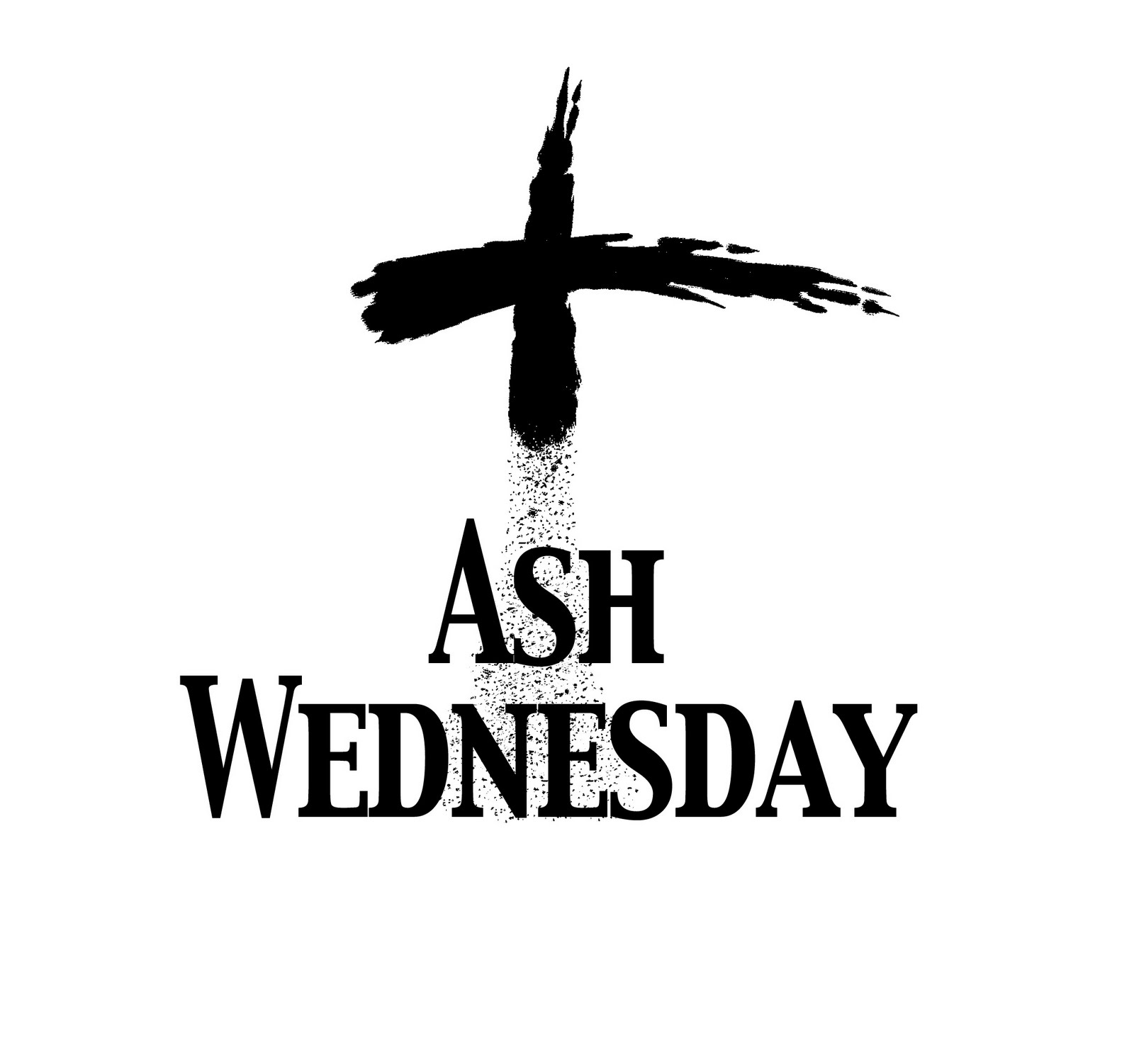 ash wednesday clip art clipart panda free clipart images rh clipartpanda com ash wednesday cross clip art ash wednesday 2017 images clip art