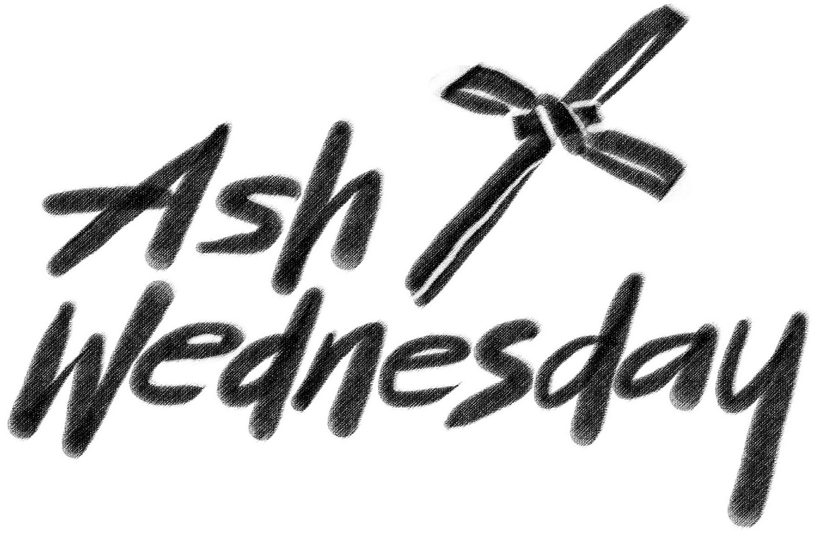 ash wednesday clip art free clipart panda free clipart images rh clipartpanda com ash wednesday clip art free ash wednesday clipart black and white